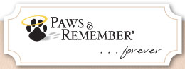 Pet Urns in Taylorville, IL